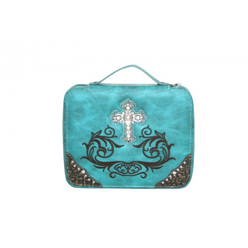 Spiritual Collection Bible Cover